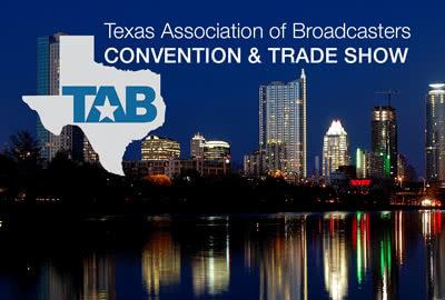 TAB | 1- 1 August 2018 | Austin