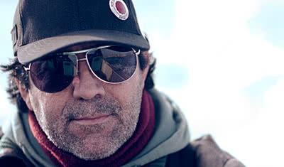 Ketch Rossi | Cinematographer