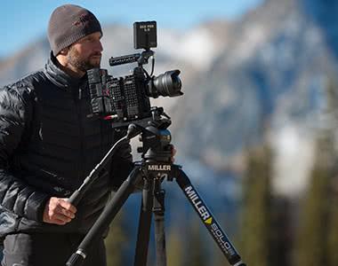 Derek Frankowski | Photographer
