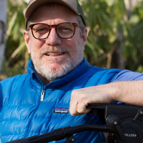 Shane Peel   CINEMATOGRAPHER